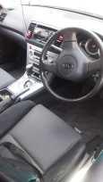 Subaru Legacy B4, 2003 год, 430 000 руб.