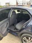 Volkswagen Jetta, 2008 год, 340 000 руб.