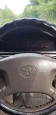 Toyota Cresta, 1998 год, 280 000 руб.