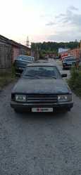 Ford Taunus, 1985 год, 35 000 руб.