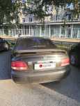 Mazda 626, 1999 год, 115 000 руб.