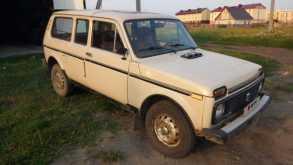 Шадринск 2129 1995
