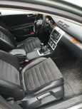 Volkswagen Passat, 2008 год, 355 000 руб.