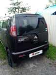 Nissan Moco, 2014 год, 340 000 руб.