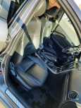 Mazda Mazda6, 2005 год, 550 000 руб.