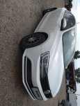 Volkswagen Jetta, 2015 год, 750 000 руб.