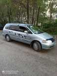 Honda Odyssey, 1997 год, 400 000 руб.