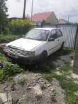 Toyota Starlet, 1993 год, 50 000 руб.