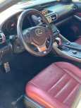 Lexus IS250, 2015 год, 1 700 000 руб.
