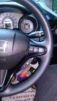 Honda Fit Shuttle, 2012 год, 690 000 руб.