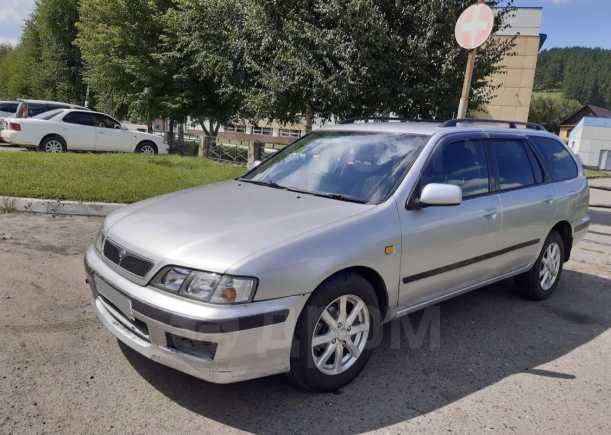 Nissan Primera Camino, 1998 год, 170 000 руб.
