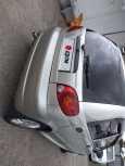 Daewoo Matiz, 2007 год, 195 000 руб.