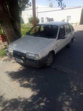 Славгород 2126 Ода 2000