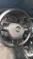 Volkswagen Polo, 2018 год, 720 000 руб.