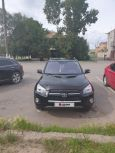 Toyota RAV4, 2012 год, 1 070 000 руб.