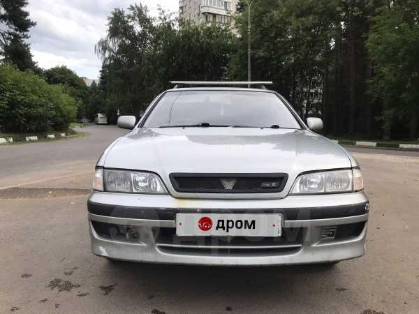 Nissan Primera Camino, 2000 год, 120 000 руб.