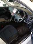 Toyota Crown, 2015 год, 1 949 000 руб.