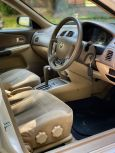 Mazda Familia, 2002 год, 100 000 руб.