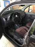 Daewoo Matiz, 2010 год, 175 000 руб.