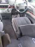 Toyota Estima, 2011 год, 930 000 руб.