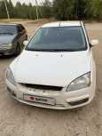 Ford Focus, 2006 год, 80 000 руб.
