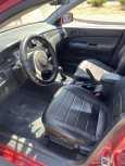 Mitsubishi Lancer, 2004 год, 180 000 руб.