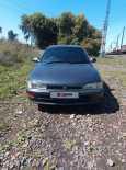 Toyota Sprinter, 1995 год, 155 000 руб.