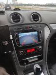 Ford Mondeo, 2011 год, 575 000 руб.
