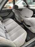 Toyota Vista, 1991 год, 114 000 руб.
