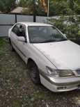 Toyota Corona Premio, 1998 год, 235 000 руб.