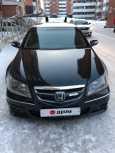 Honda Legend, 2004 год, 600 000 руб.