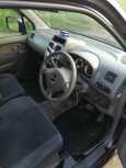 Chevrolet MW, 2008 год, 290 000 руб.