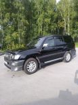 Toyota Land Cruiser, 2006 год, 2 050 000 руб.