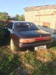 Mitsubishi Emeraude, 1992 год, 130 000 руб.