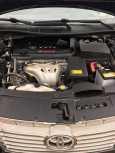 Toyota Camry, 2013 год, 860 000 руб.