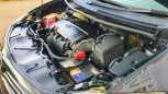 Toyota Auris, 2012 год, 778 000 руб.