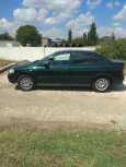 Chevrolet Viva, 2005 год, 245 000 руб.