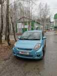 Daihatsu Boon, 2007 год, 200 000 руб.