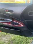Lexus GS300, 2006 год, 700 000 руб.