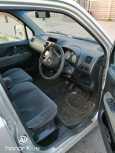 Suzuki Wagon R Solio, 2002 год, 100 000 руб.