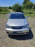 Chevrolet Lacetti, 2011 год, 410 000 руб.