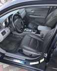 Dodge Avenger, 2008 год, 600 000 руб.