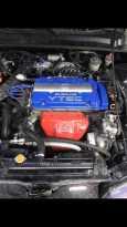 Honda Prelude, 1994 год, 320 000 руб.