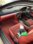 Honda Prelude, 2000 год, 230 000 руб.