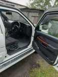 Nissan Terrano Regulus, 1998 год, 460 000 руб.