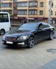 Mercedes-Benz S-Class, 2006 год, 750 000 руб.