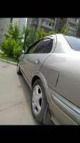 Nissan Bluebird Sylphy, 2000 год, 155 000 руб.
