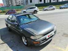 Красноперекопск Sprinter 1994