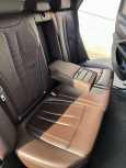 BMW X5, 2013 год, 2 350 000 руб.