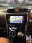 Nissan DAYZ, 2014 год, 500 000 руб.